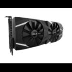 ASUS DUAL-RTX2070-A8G GeForce RTX 2070 8 GB GDDR6
