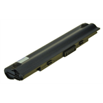 2-Power CBI3160A rechargeable battery