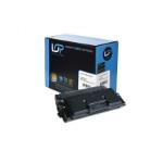 Click, Save & Print Remanufactured Xerox 106R01371 Black Toner Cartridge