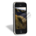 3M Natural View Screen Protector for Apple iPhone 3G/s