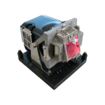 Pro-Gen ECL-5997-PG projector lamp