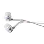 Antec dBs Silver Intraaural In-ear headphone