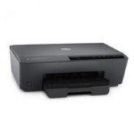 HP OFFICEJET PRO 6230, Multifuncional Inyeccion de tinta, 29ppm Negro/ 24ppm Color, WiFi dir