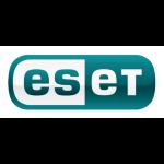Eset DESlock+ Essential, 1Y, 1-10U