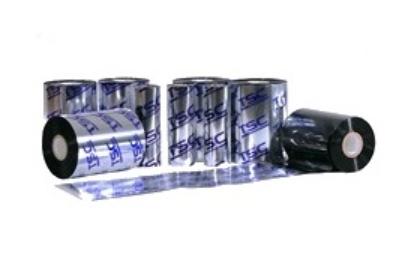 TSC 35-R110450-20CE thermal ribbon 450 m Black