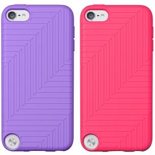 Belkin Flex Case f/iPod Touch 5G
