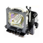 MicroLamp ML11939 projection lamp