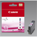 Canon 1036B001 (PGI-9 M) Ink cartridge magenta, 1.6K pages @ 5% coverage, 14ml
