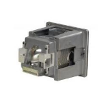 EIKI SP.75A01GC01 projector lamp 465 W UHP