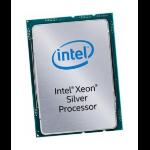 Intel Xeon 4110 processor 2,1 GHz Box 11 MB L3