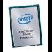 Intel Xeon 4110 procesador 2,1 GHz Caja 11 MB L3