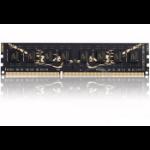 Geil 8GB(2x4GB) DDR3 PC3-12800 8GB DDR3 1600MHz memory module
