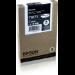 Epson Cartucho T617 negro alta capacidad 4k