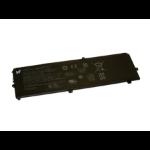 BTI JI04XL Battery