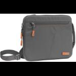 """STM Blazer 10"""" Sleeve case Grey"""