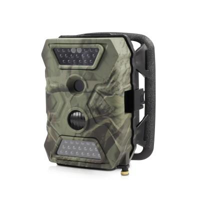 Swann OutbackCam Wireless 1channels video surveillance kit