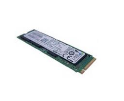 Lenovo 4XB0N10301 internal solid state drive M.2 1000 GB PCI Express 3.0 NVMe