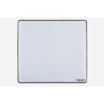"""Glorious PC Gaming Race XL - 16""""x18"""" - White Edition"""