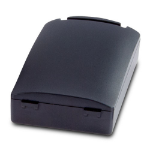 Datalogic 94ACC0048 barcode reader's accessory