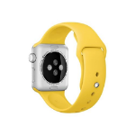 Apple 42mm Sport Band - Small/Medium