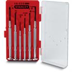 Stanley 1-66-039 Set manual screwdriver/set