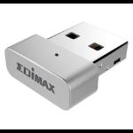Edimax EW-7711MAC WLAN 433Mbit/s networking card