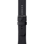 Belkin F8W732BTC Band Black Leather