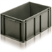 FSMISC PLASTIC STACKING CONTAINERS 30748787