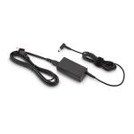 Toshiba PA5177U-1ACA Indoor 45W Black power adapter/inverter