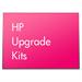 HP 1U Large Form Factor Easy Install Rail Kit