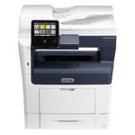 Xerox VersaLink B405V/DN 1200 x 1200DPI Laser A4 45ppm Blue,White multifunctional
