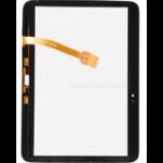 MicroSpareparts Mobile MSPP2917 Display SamsungZZZZZ], MSPP2917
