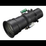 NEC NP38ZL NEC PX602WL / PX602UL projectielens