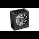 DeepCool DQ750ST power supply unit 750 W ATX Black