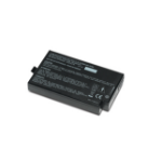 Getac GBM9X1 notebook spare part Battery