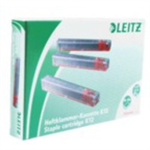 Leitz Power Performance K12 Cartridge