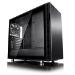 Fractal Design Define R6 Midi-Tower Black