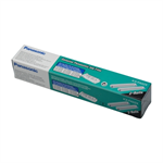 Panasonic KX-FA52X Thermal-transfer-roll, 90 pages, Pack qty 2