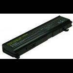 2-Power CBI1011A Lithium-Ion (Li-Ion) 4600mAh 10.8V rechargeable battery