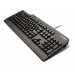 Lenovo Smart USB Keyboard - Black (4X30E51040)