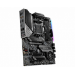MSI MAG X570 TOMAHAWK WIFI motherboard AMD X570 Socket AM4 ATX