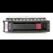 HP AJ735A hard disk drive