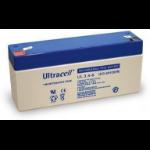 CoreParts MBXLDAD-BA042 UPS battery Lithium 6 V