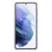 OtterBox Symmetry Clear Series para Samsung Galaxy S21+ 5G, transparente