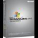 Microsoft Windows Server 2003 Standard Edition x64, 5 CALs.