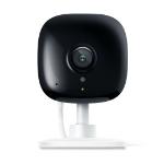 TP-LINK Kasa Spot IP security camera Indoor Box Desk 1920 x 1080 pixels