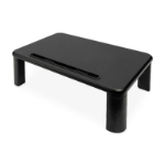 Digitus DA-90458 notebook stand Black
