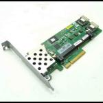 Hewlett Packard Enterprise Smart Array P410 Controller