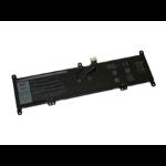 BTI NXX33- notebook spare part Battery