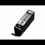 Canon 0372C001 (PGI-570 PGBK) Ink cartridge black, 300 pages, 15ml